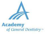 academy-general-dentistry-logo